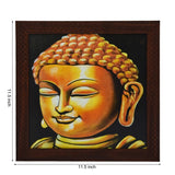 ecraftindia-lord-buddha-design-satin-matt-texture-uv-art-painting_3