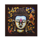 fpgk771-ecraftindia-spritual-buddha-head-satin-matt-texture-uv-art-painting_1