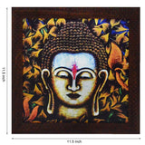 fpgk771-ecraftindia-spritual-buddha-head-satin-matt-texture-uv-art-painting_3