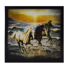 fpgk774-ecraftindia-running-lucky-horses-design-satin-matt-texture-uv-art-painting_1