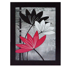 ecraftindia-flowers-design-satin-matt-texture-uv-art-painting_1