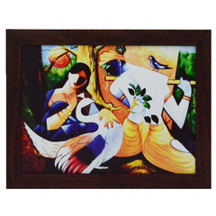 fpgk803-ecraftindia-abstract-radha-krishna-satin-matt-texture-uv-art-painting_1