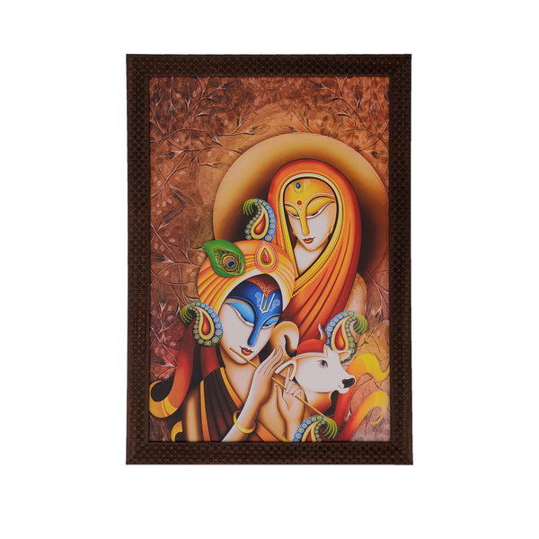 ecraftindia-radha-krishna-with-calf-satin-matt-texture-uv-art-painting_1