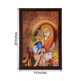 ecraftindia-radha-krishna-with-calf-satin-matt-texture-uv-art-painting_3