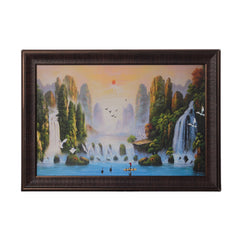 fpgk937-ecraftindia-waterfall-view-satin-matt-texture-uv-art-painting_1