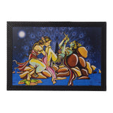 ecraftindia-radha-krishna-love-moments-satin-matt-texture-uv-art-painting_1
