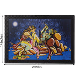 ecraftindia-radha-krishna-love-moments-satin-matt-texture-uv-art-painting_3