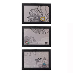 ecraftindia-set-of-3-sketched-floral-satin-matt-texture-uv-art-painting_1