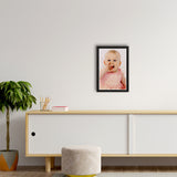 ecraftindia-cute-baby-satin-matt-texture-uv-art-painting_3