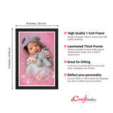 ecraftindia-cute-baby-satin-matt-texture-uv-art-painting_4