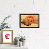 ecraftindia-cute-baby-satin-matt-texture-uv-art-painting_2
