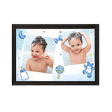 ecraftindia-cute-baby-satin-matt-texture-uv-art-painting_1