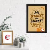 "ecraftindia-""lets-start-the-journey-today""-motivational-quote-satin-matt-texture-uv-art-painting_2"