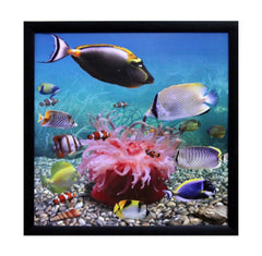 fpsj626-ecraftindia-3d-sea-life-view-design-satin-matt-texture-uv-art-painting_1
