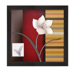 ecraftindia-abstract-flower-theme-satin-matt-texture-uv-art-painting_1