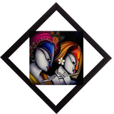 ecraftindia-radha-krishna-satin-matt-texture-uv-art-painting_1