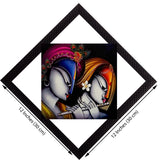 ecraftindia-radha-krishna-satin-matt-texture-uv-art-painting_3