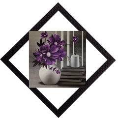 ecraftindia-vase-purpe-flowers-satin-matt-texture-uv-art-painting_1