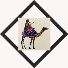 ecraftindia-decorated-camel-satin-matt-texture-uv-art-painting_1