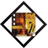 ecraftindia-brown-yellow-satin-matt-texture-uv-art-painting_1