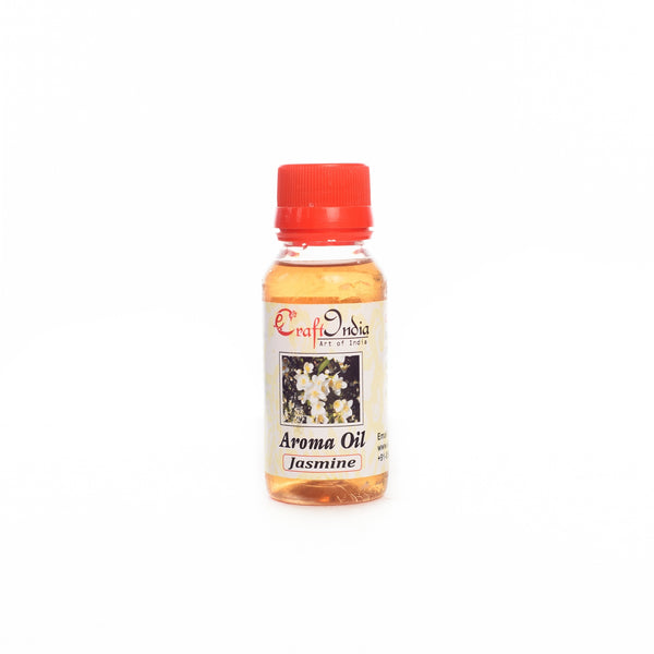 ecraftindia-60ml-high-quality-aroma-oil-with-jasmine-fragnance_1