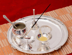 ecraftindia-german-silver-elegant-pooja-thali-with-velvet-box_1