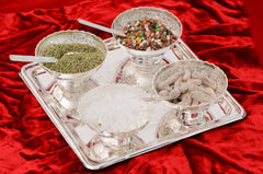 ecraftindia-german-silver-multiutility-decorative-platter-4-bowl-set-with-velvet-box_1