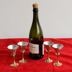 gswg500-ecraftindia-german-silver-elegant-wine-glass-set-of-4-with-velvet-box_1