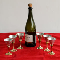 ecraftindia-german-silver-exquisite-wine-glass-set-of-6-with-velvet-box_1