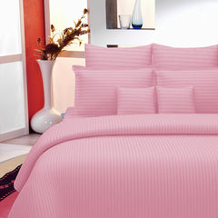 ecraftindia-210-tc-premium-luxury-cotton-satin-striped-double-bed-king-size-bedsheet-(100-in-x-108-in)-with-2-pillow-cover-light-pink_1
