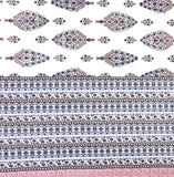 ecraftindia-144-tc-pure-cotton-premium-ethnic-jaipuri-print-double-bed-bedsheet-(90-in-x-108-in)-with-2-pillow-cover-pink_5