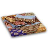 ecraftindia-210-tc-premium-luxury-cotton-kantha-patchwork-double-bed-king-size-bedsheet-(100-in-x-108-in)-with-2-pillow-cover-blue_6