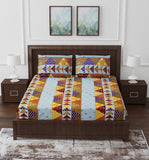 ecraftindia-210-tc-premium-luxury-cotton-kantha-patchwork-double-bed-king-size-bedsheet-(100-in-x-108-in)-with-2-pillow-cover-blue_9