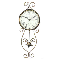 iwc501-ecraftindia-antique-design-handcrafted-iron-wall-clock_1