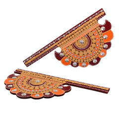 ecraftindia-wooden-decorative-pankhi-wall-hanging_1