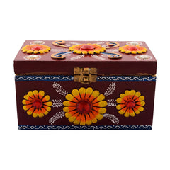 kjb502-ecraftindia-splendid-multiutility-papier-mache-wooden-jewellery-box_1
