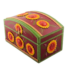 ecraftindia-decorative-multiutility-papier-mache-wooden-jewellery-box_1