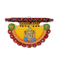 kkh544-ecraftindia-papier-mache-shahi-pankhi-key-holder_1