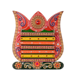 ecraftindia-ornamental-papier-mache-wall-mounted-magzine-holder_1