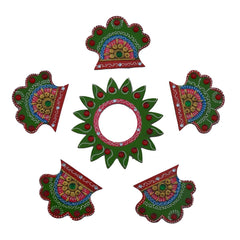 ecraftindia-decorative-floor-rangoli-pankhi-design_1