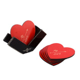 ecraftindia-heart-shape-wooden-tea-coastersset-of-6_1