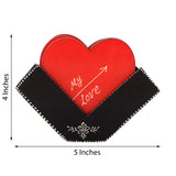 ecraftindia-heart-shape-wooden-tea-coastersset-of-6_2