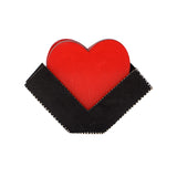 ecraftindia-heart-shape-wooden-tea-coastersset-of-6_4
