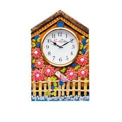 kwc709-ecraftindia-analog-wall-clock_1