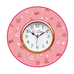 kwc941-ecraftindia-valentine-love-gift-and-heart-theme-wooden-colorful-round-wall-clock_1