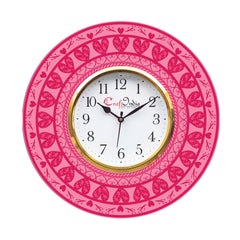 kwc943-ecraftindia-valentine-love-heart-theme-wooden-colorful-round-wall-clock_1