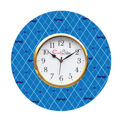 kwc946-ecraftindia-moustache-and-love-theme-wooden-colorful-round-wall-clock_1