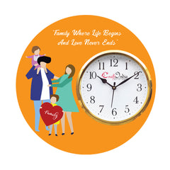 kwc953-ecraftindia-family-theme-wooden-colorful-round-wall-clock_1