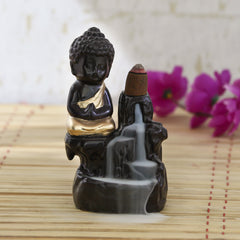 msbih101_gld-ecraftindia-meditating-monk-buddha-smoke-backflow-cone-holder-decorative-showpiece-with-10-free-smoke-backflow-scented-cone-incenses_1