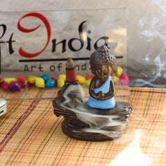 msbih110_bl-ecraftindia-meditating-monk-buddha-smoke-fountain-with-10-backflow-cone-decorative-incense-holder_1